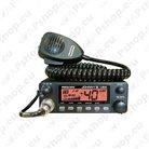 Radio transmitters (CB- radio stations)