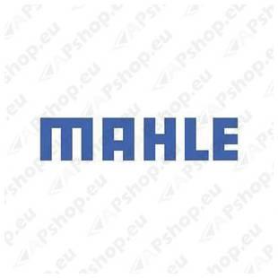 ÕHUFILTER MAN TGM 81084050018 MAHLE