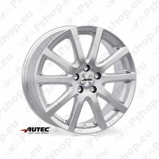 AUTEC SKANDIC S ECE 6.5X16 5X108/50 (63.4) (S) KG705