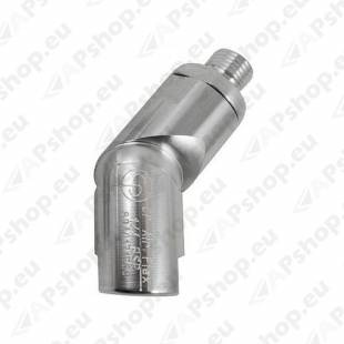 "SURUÕHU LIIGEND. 1/4"" VÄLISKEERE-SISEKEERE NPT AIR FLEX CHICAGO PNEUMATIC"
