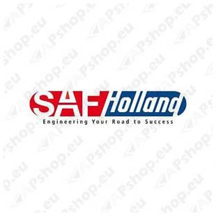 O-RING SAF 139X5.33 4315008200