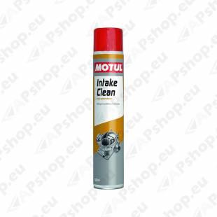 MOTUL INTAKE CLEAN 750ML
