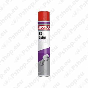 MOTUL E.Z. LUBE 750ML