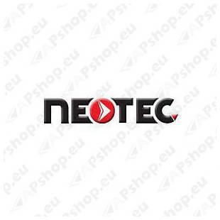 NEOTEC 36318KP KOMPL. PADI SCHMITZ 1T15MPW9