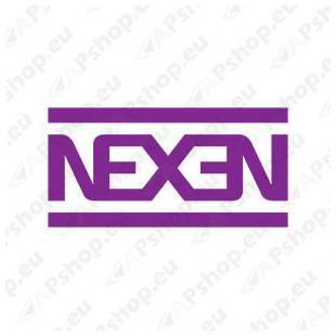 SISEKUMM 10X16 TR15 (NEXEN)