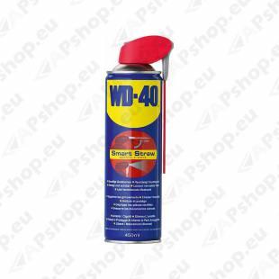 WD-40 UNIVERSAALÕLI 450ML