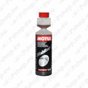 MOTUL STABILIZER 250ML