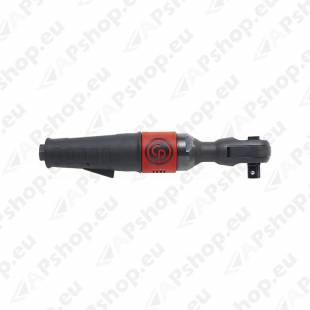 "PNEUMO TIRRVÕTI 1/2"" 13-122NM. CP7829H. CHICAGO PNEUMATIC"