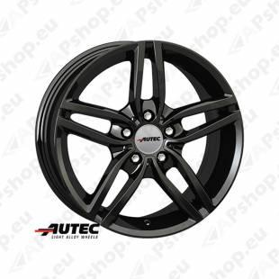 AUTEC KITANO B 8.0X17. 5X120/34 (72.6) (BG) (TUV) KG750