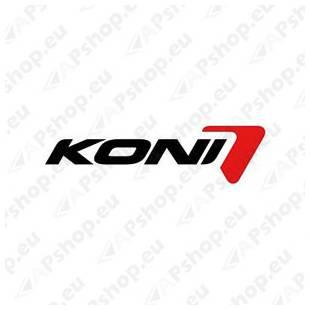 KONI 91-2207 BPW 498-330/24X55