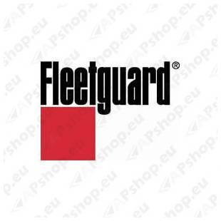 FLEETGUARD ÕHUF. SCANIA R 500-730 EUR 4-5