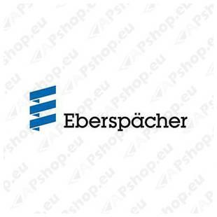EBERSPACHERI MOOTORI TIHEND D2