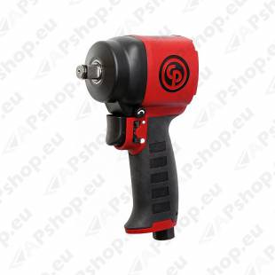 "PNEUMO LÖÖKMUTRIKEERAJA MINI 1/2"" CP7732C MAX 625NM. CHICAGO PNEUMATIC"