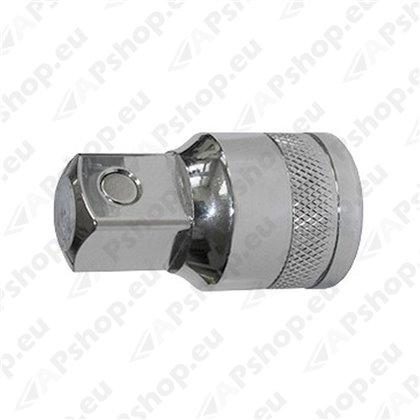 Magnetic Oil Drain Bolt Plug for 13-18 FRS BRZ Toyota 86 GT86 /& 15-18 WRX