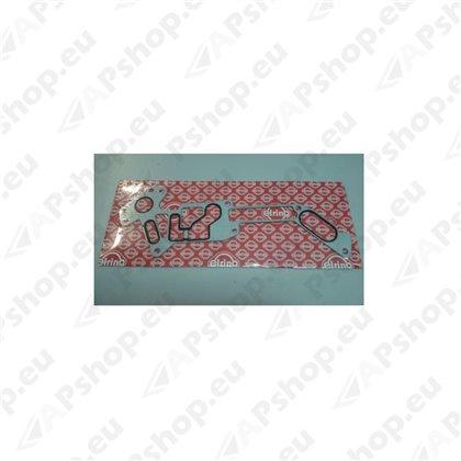 14x1.5 Tuercas Para MG ZT 01-05 16+4 Pernos De Rueda /& Cerraduras