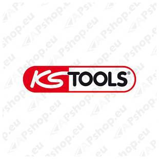 "RIPUTI 3/4"" PADRUNITELE MUST KS TOOLS"