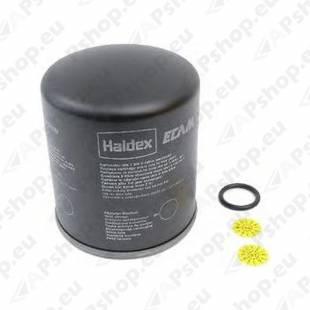 KUIVATIPADRUN (FILTER) MAN TGA HALDEX 950310009