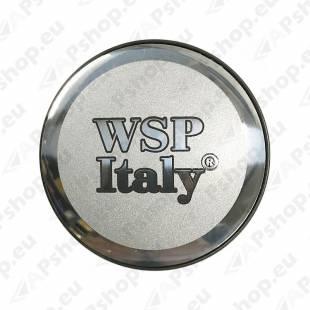 WSP KAPSEL+ KLEEPS W584 LIONE 58MM. WSP