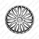 """16""""+ hubcaps, for cars and vans"""