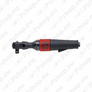 "PNEUMO TIRRVÕTI 3/8"" 13-122NM. CP7829. CHICAGO PNEUMATIC"