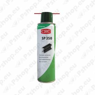 CRC SP 350 II KORROSIOONIKAITSE 250ML/AE