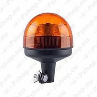 KOLLANE VILKUR 12/24V LED. TAPPKINNITUS Ø120X180MM