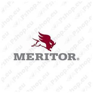 MERITOR KETASPIDURI KLOTSID VWA29013 REN RVI