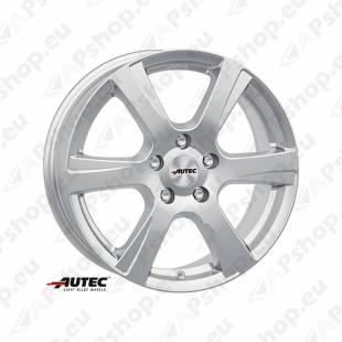 AUTEC POLARIC S ECE 6.5X16 5X105/41 (56.6) (S) KG615 TÜV
