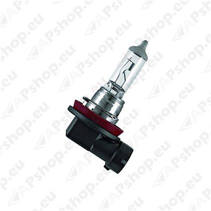 PIRN H11 55W 12V PGJ19-2 ORIGINAL OSRAM