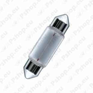 PIRN 5W 24V SV8.5-8 41MM ORIGINAL OSRAM