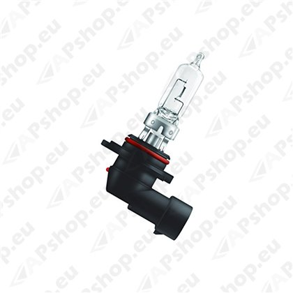 PIRN HB3 9005 60W 12V P20D ORIGINAL OSRAM