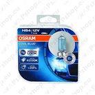 PIRN HB4 9006 51W 12V P22D COOL BLUE INTENSE HCB-2TK OSRAM