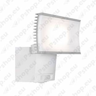 NOXLITE LED HP FLOODLIGHT 40W WHITE OSRAM