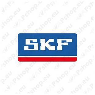 SAF 3434365000 RUMM SKRSB 9022. 9019 SKF