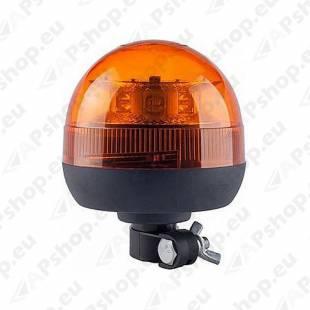 KOLLANE VILKUR 12/24V LED. TAPPKINNITUS Ø120X140MM