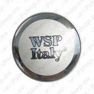 WSP KAPSEL+KLEEPS 2357 (WSP)