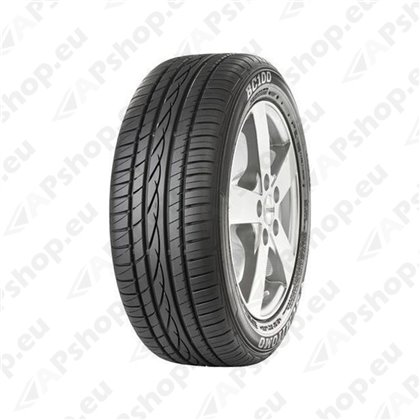 Black Wheel Bolt /& Nut Covers gen2 17 mm for SAAB 900 mk2 94-98
