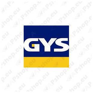 T3 GYS AUTO WITH ACCESSORIES (NO REGULATOR)