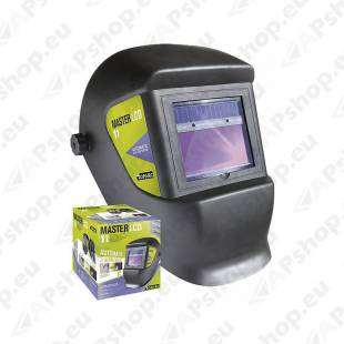 KEEVITUSMASK LCD MASTER 11 GYS