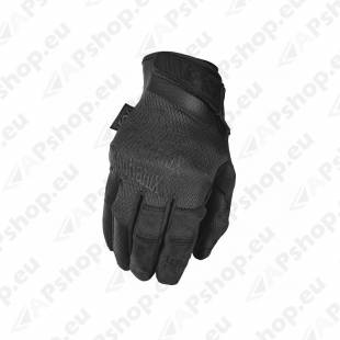 HIGH PRECISION ANTI-CUT HANDLING GLOVES (SIZE 9)