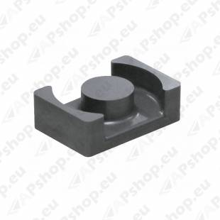 FERRITE (B1) FOR POWERDUCTION 50L/LG INDUCTOR