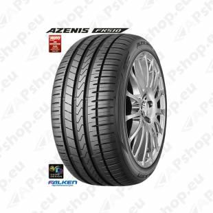 255/40R20 101Y XL AZENIS FK510 FALKEN (MFS)