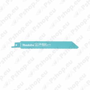 UNIV.SAETERAD 152X0.9MM BIM. 5TK. PAINDUV. ÕHUKE METALLPLAAT. TORUD. MET. PROIFIILID 5-100MM (24TPI). (S922AF) MAKITA