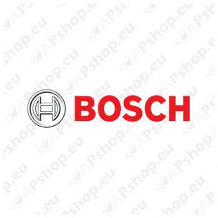 KABIINIFILTER IVECO DAILY BOSCH