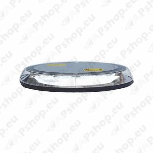 LED VILKUR PANEEL 12/24V 395X215X79MM R65 R10