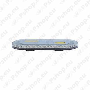 LED VILKUR PANEEL 12/24V 365X173X47MM R65 R10