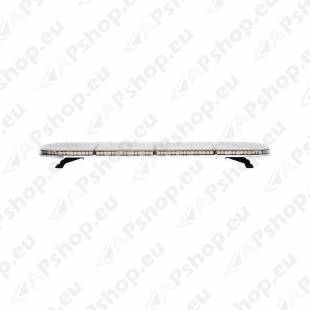 LED VILKUR PANEEL 12/24V 1200X300MM R65 R10