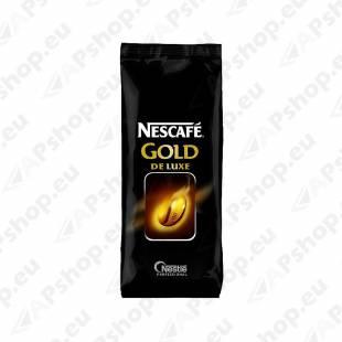 KOHV LAHUSTUV NESCAFE GOLD DE LUX 250 G