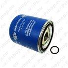 Air drier cartridges, filters, elements