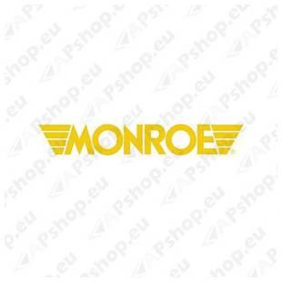 KABIINI AMORT VOL FH13 12- 21171975 MONROE